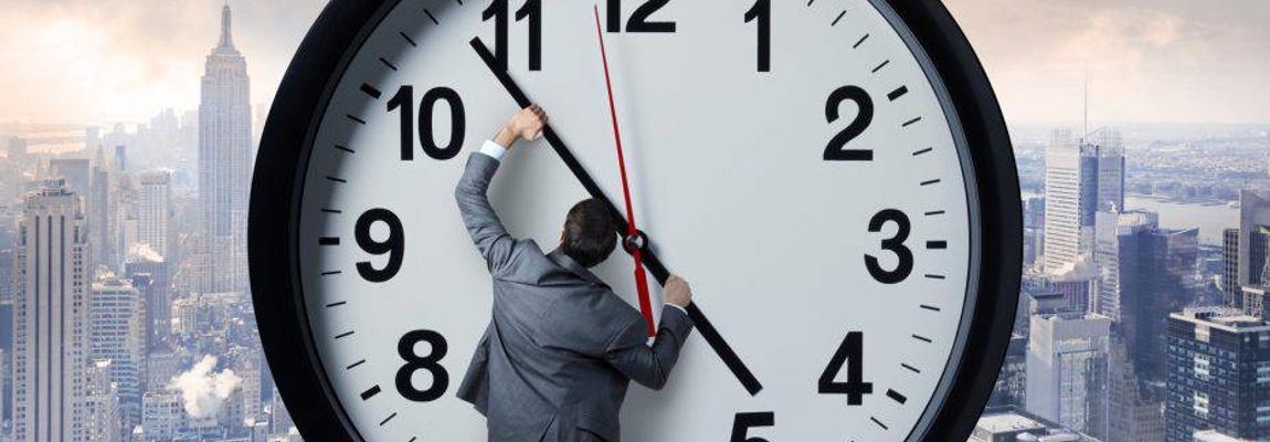 L'orario di lavoro e la retribuzione del tempo di attesa