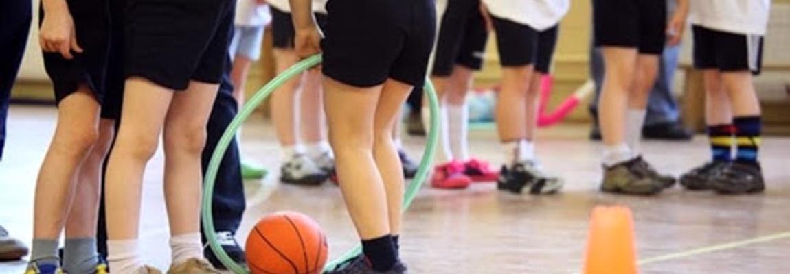 Convegnistica sportiva: quanta distanza dalla realtà scolastica