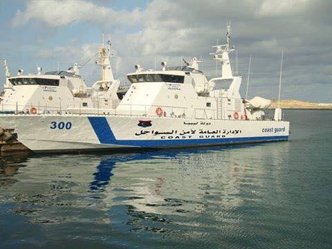 L'Italia continua a equipaggiare la Libia per respingere i migranti. Il caso delle motovedette da riportare a Tripoli