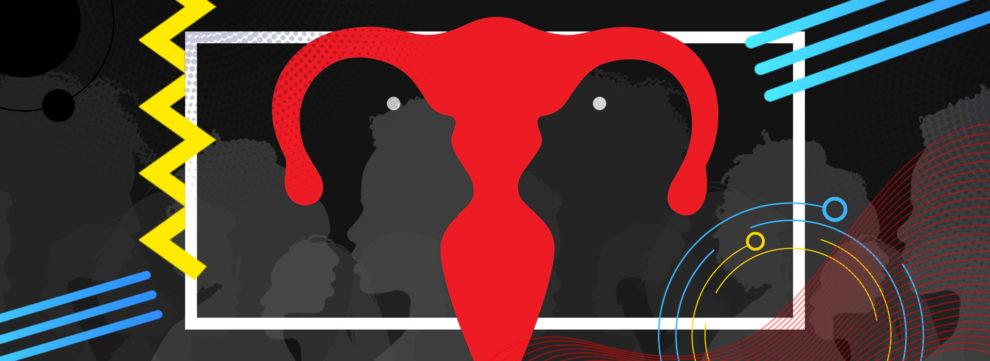 Bisogna garantire il diritto all'aborto