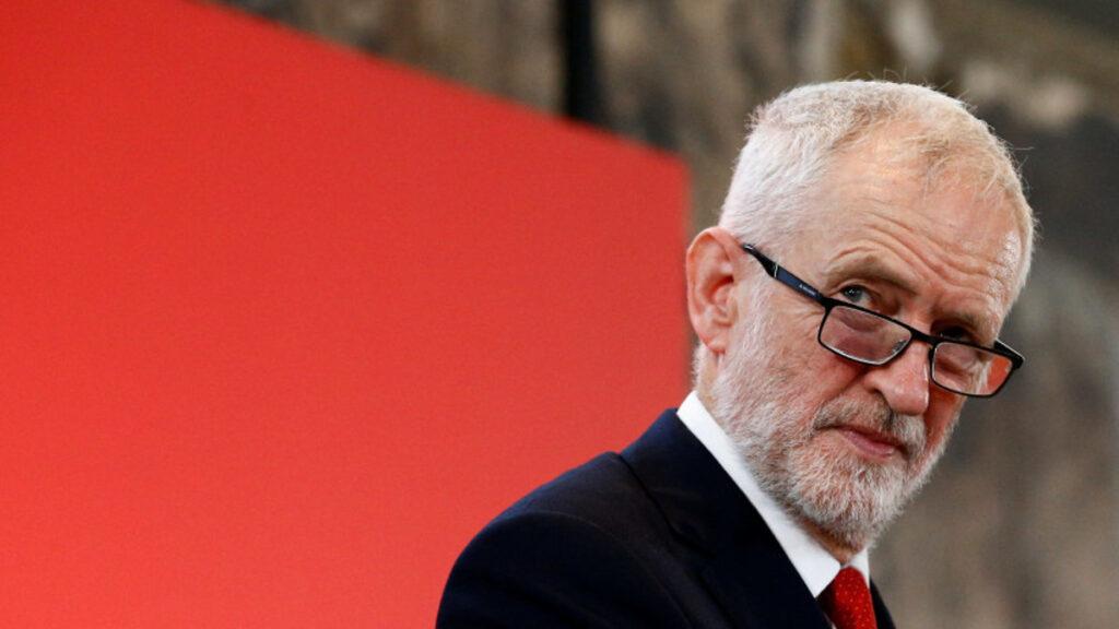 La Sinistra nel mondo: il Labour post-Corbyn