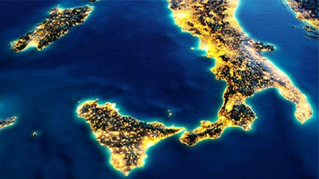 Riaccendiamo il Sud e l'Italia ripartirà
