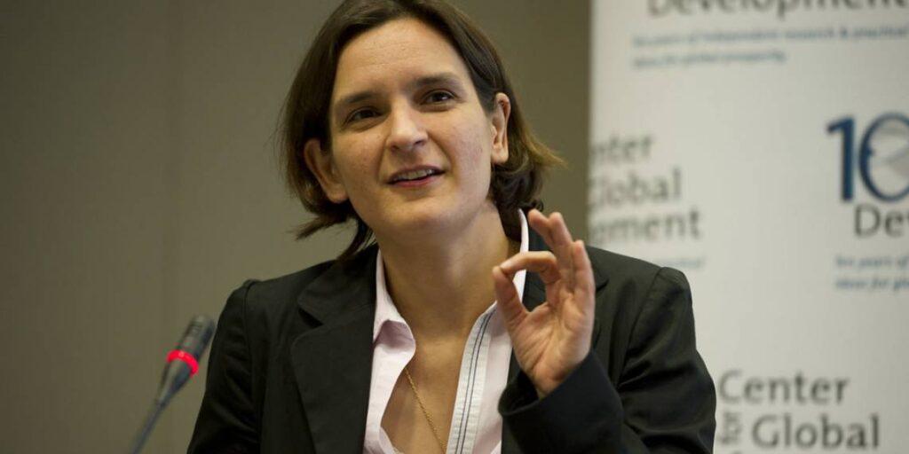 Esther Duflo: «In economia ancora troppe teorie prive di fondamento»