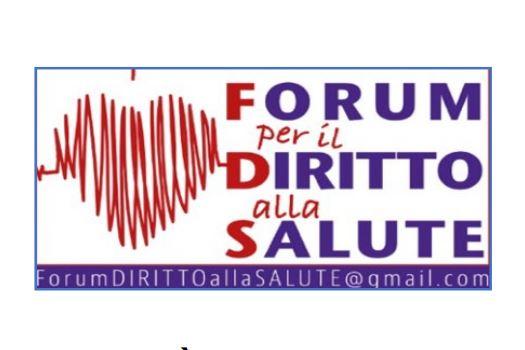 Appello per il ritiro della proposta di regionalismo differenziato della Regione Emilia-Romagna