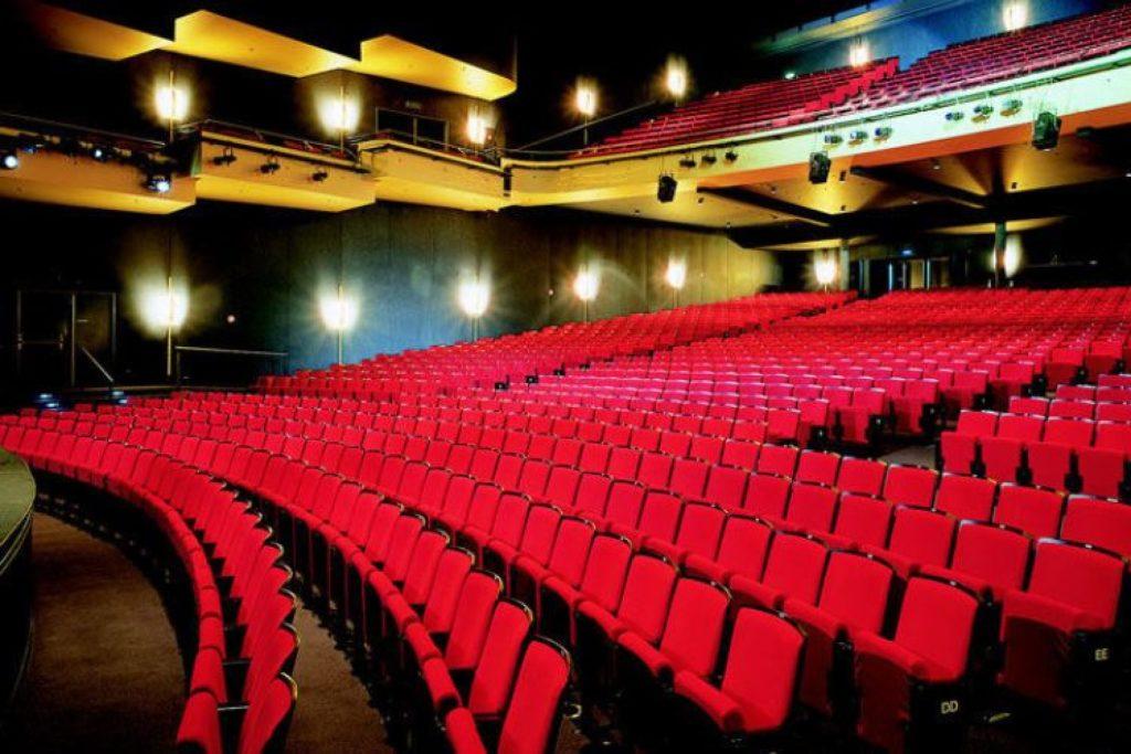 I Teatri , forse uniti, alla prova di una stagione da inventare (parte prima)