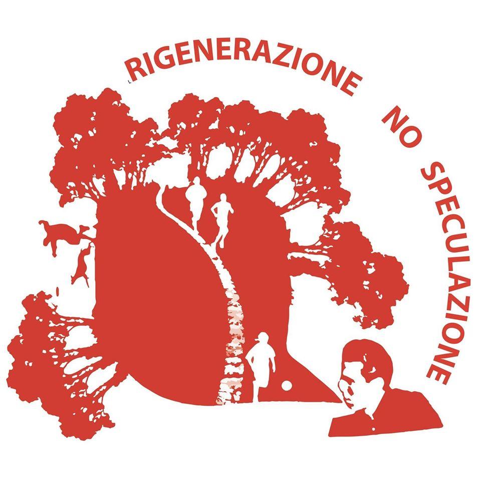 Esercizi di rimozione della partecipazione: le osservazioni del comitato sul PUG e i Prati di Caprara