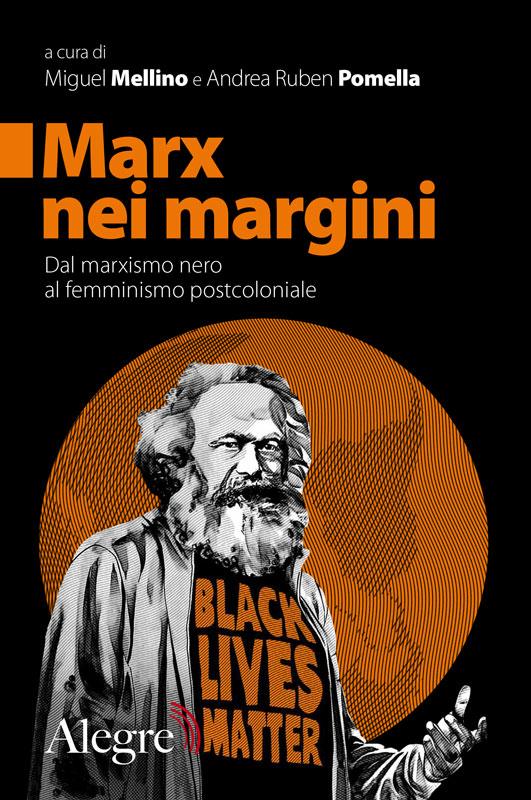 Miseria e nobiltà del marxismo bianco