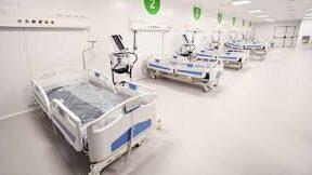 Ospedale in Fiera: La rivolta di un gruppo di avvocati-donatori