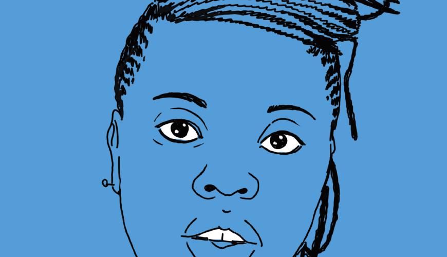 Un libro per riflettere sul razzismo e fare anti-razzismo