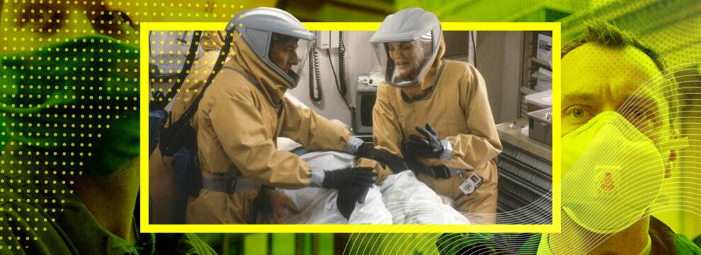 La pandemia accomuna i poveri di tutto il mondo