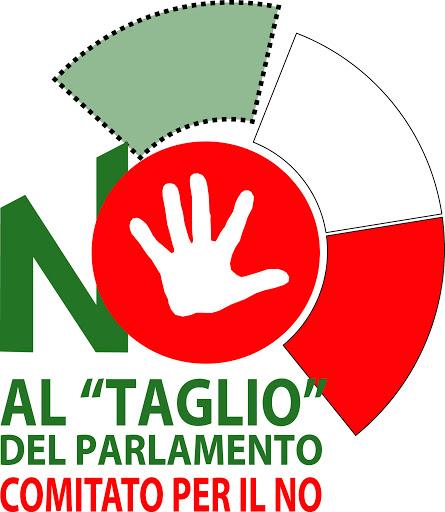 NO ALL'ELECTION DAY E' ILLEGITTIMO- La democrazia non è un costo