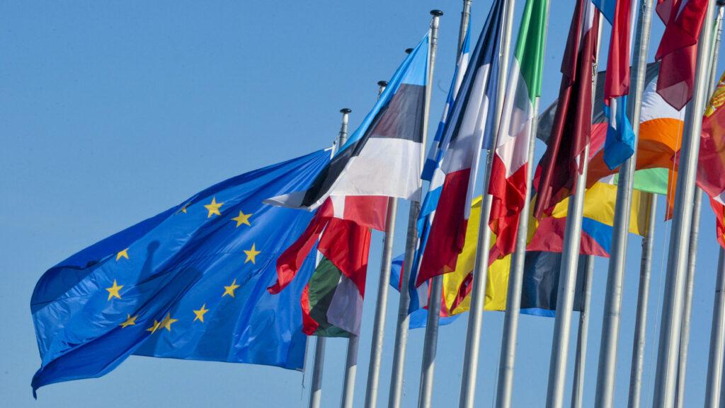 Gli europeisti di fronte a ciò che resta del disegno europeo