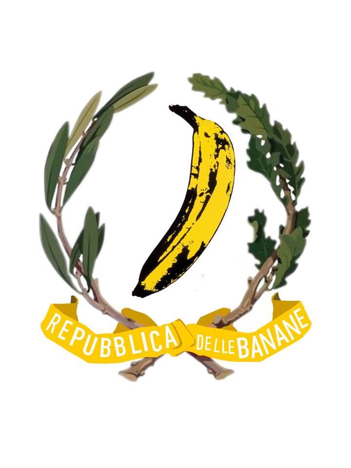 l'emergenza nel paese delle banane