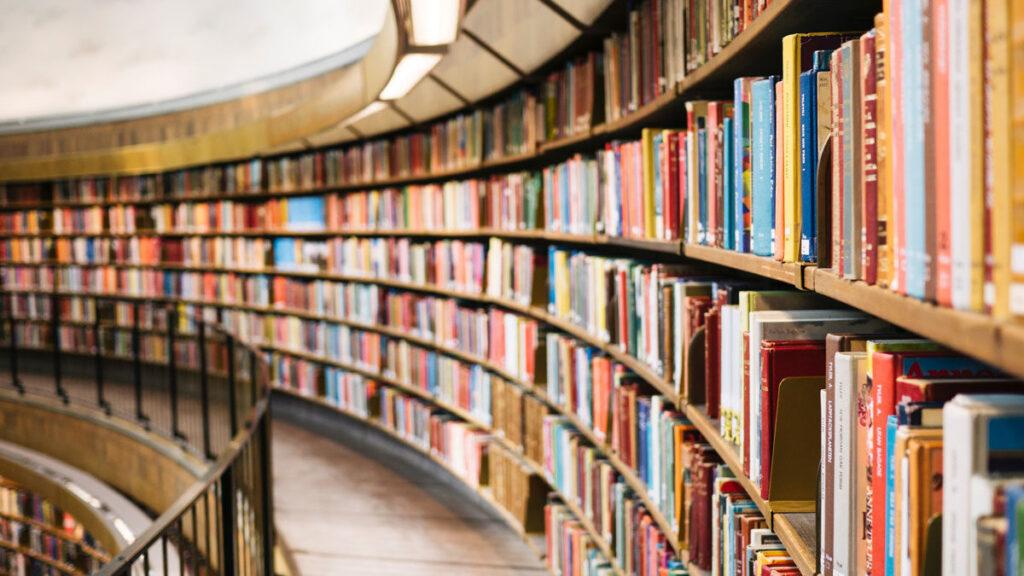 Riapriamo biblioteche e archivi alla consultazione diretta!