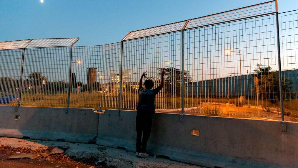 Gli anni peggiori per gli attacchi razzisti e i discorsi di odio in Italia