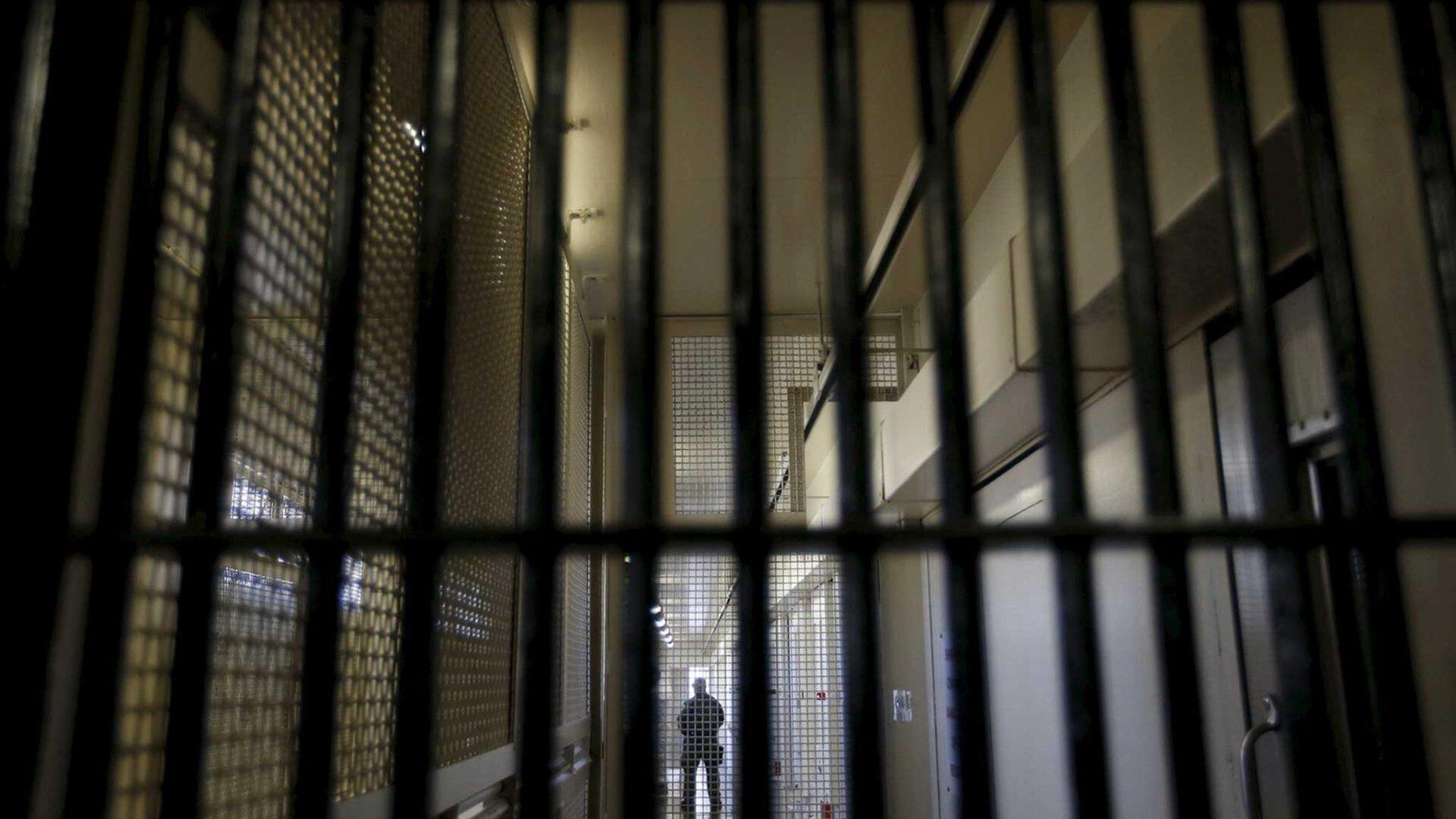 Da dentro a dentro. La pandemia vista dalle prigioni italiane