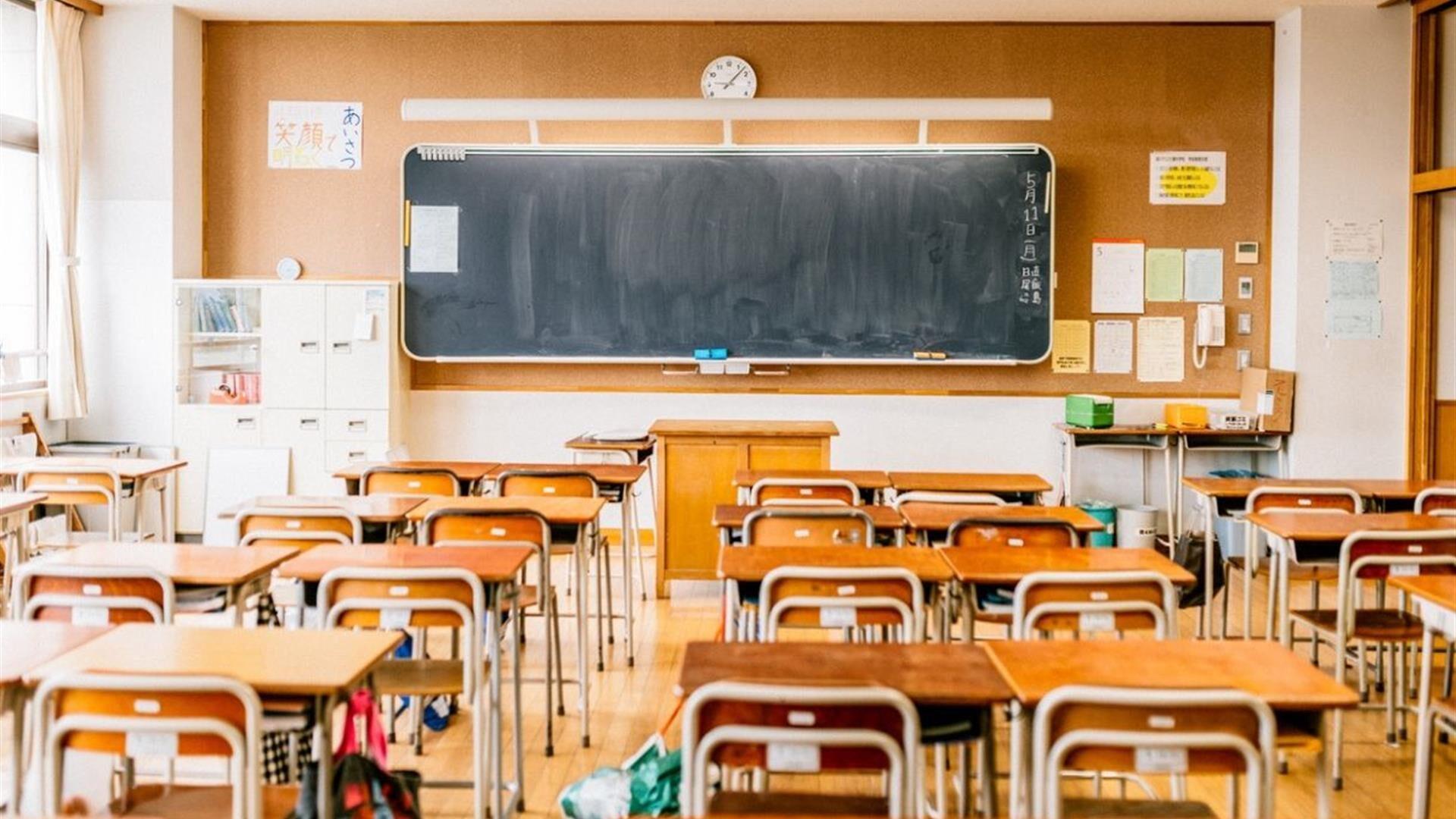 Covid-19 e l'importanza della medicina scolastica