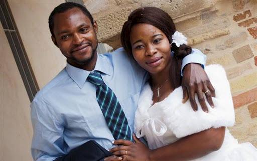 L'omicidio razzista di Emmanuel quattro anni dopo