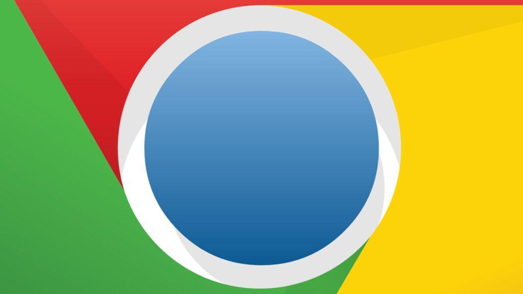 Se Google si occupa della nostra salute