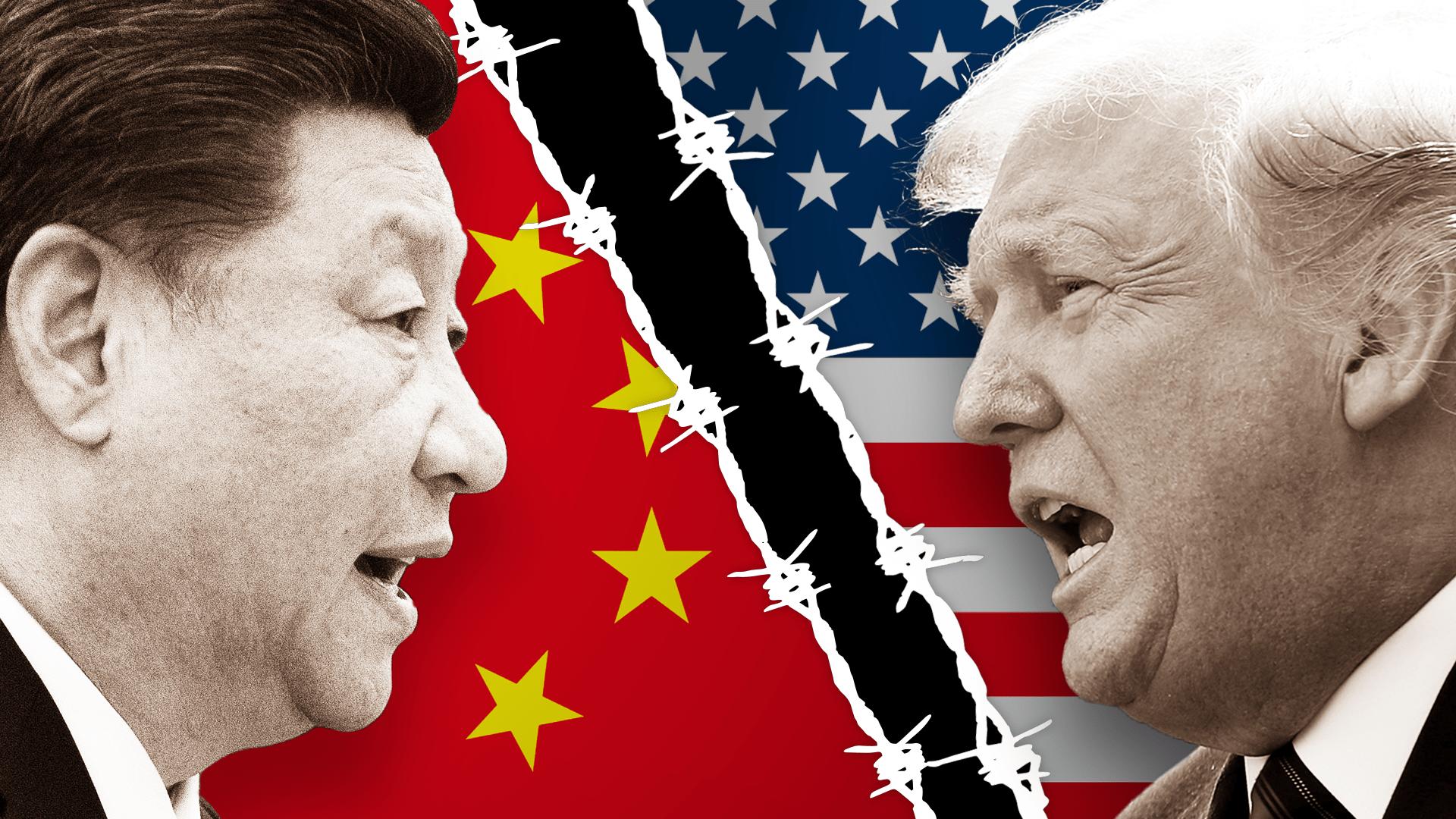 Durante e dopo il covid. Come la guerra di propaganda tra Usa e Cina sta cambiando le università nel mondo