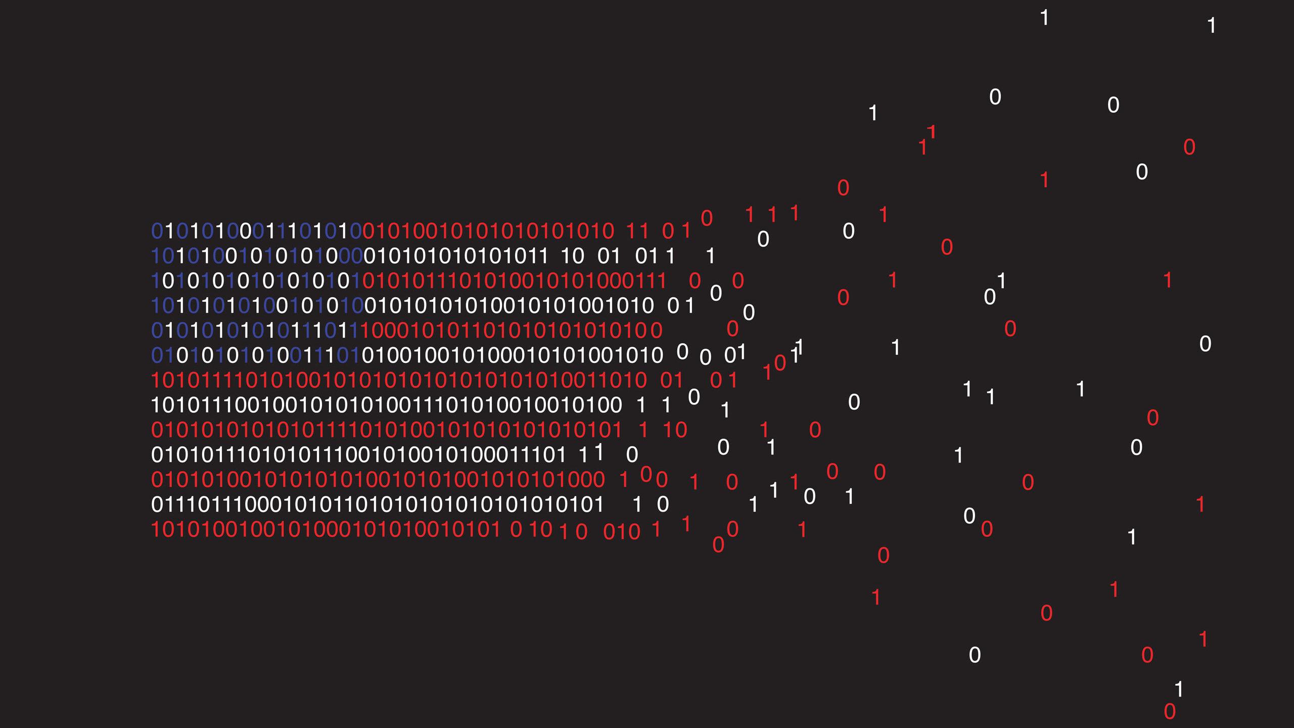 Elezioni Usa e rischi digitali