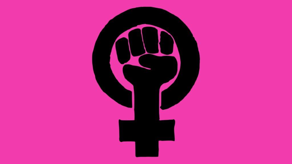 Per una ripresa ribelle e femminista