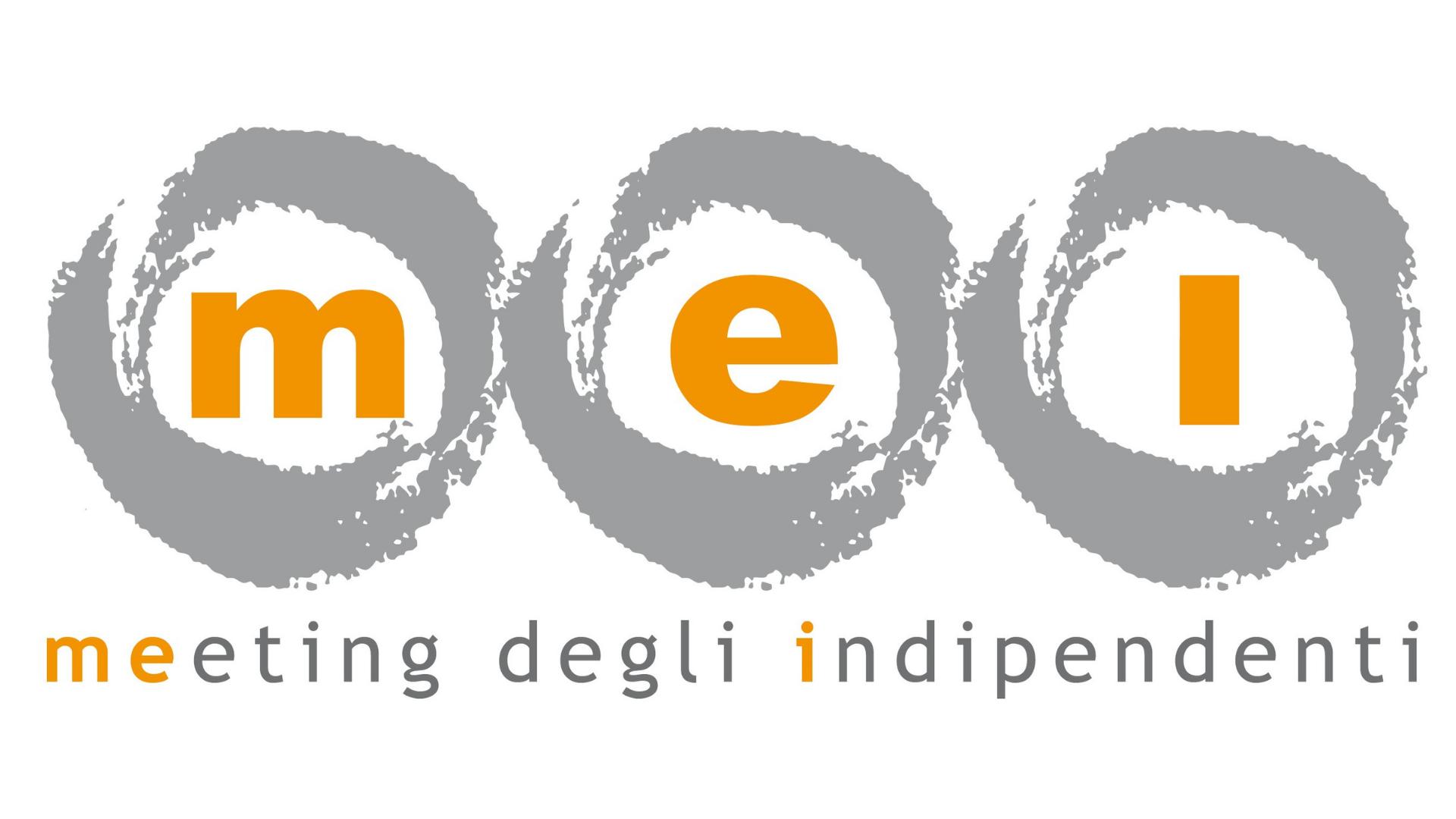 Voci dal MEI (meeting degli independenti)