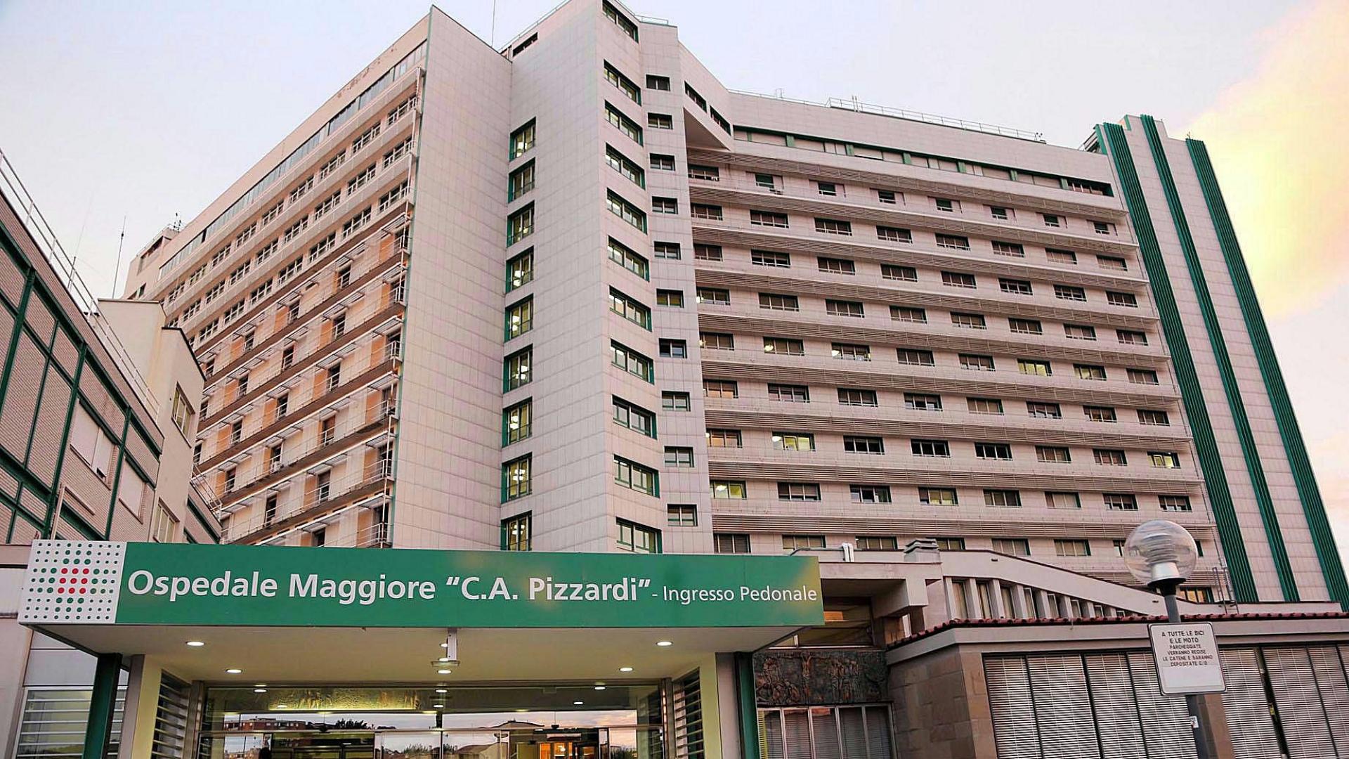Per un'inchiesta autogestita sul servizio sanitario bolognese nella seconda fase pandemica