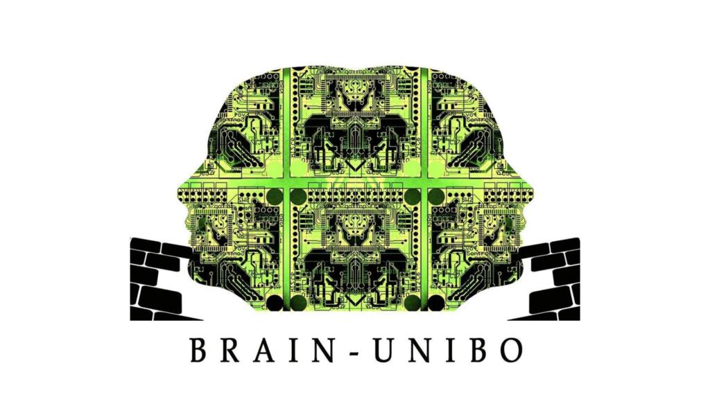 """Brain-uniBo, appello per """"una giornata di agitazione universitaria"""""""