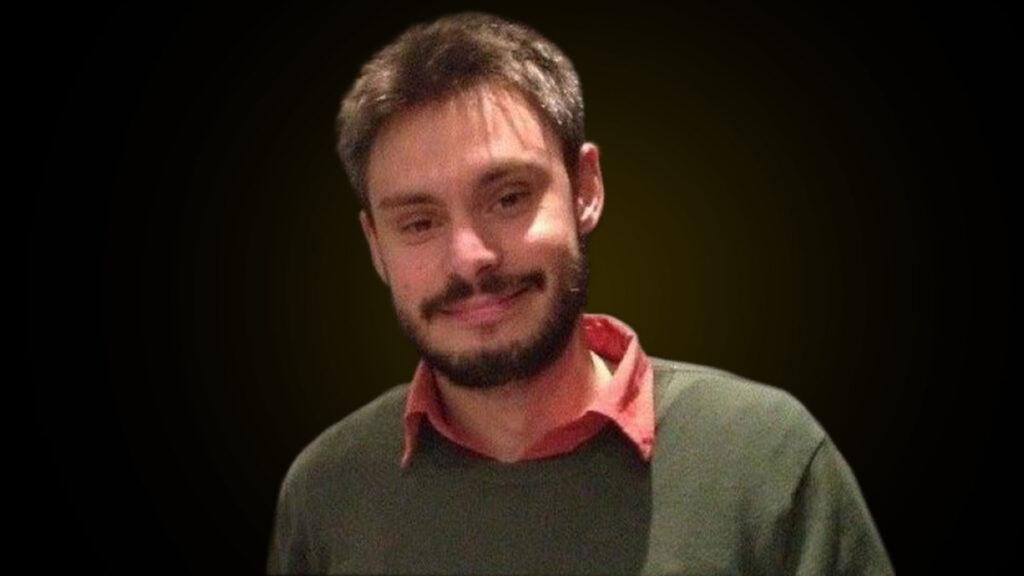 Verità per Giulio Regeni: a processo il regime e i suoi aguzzini