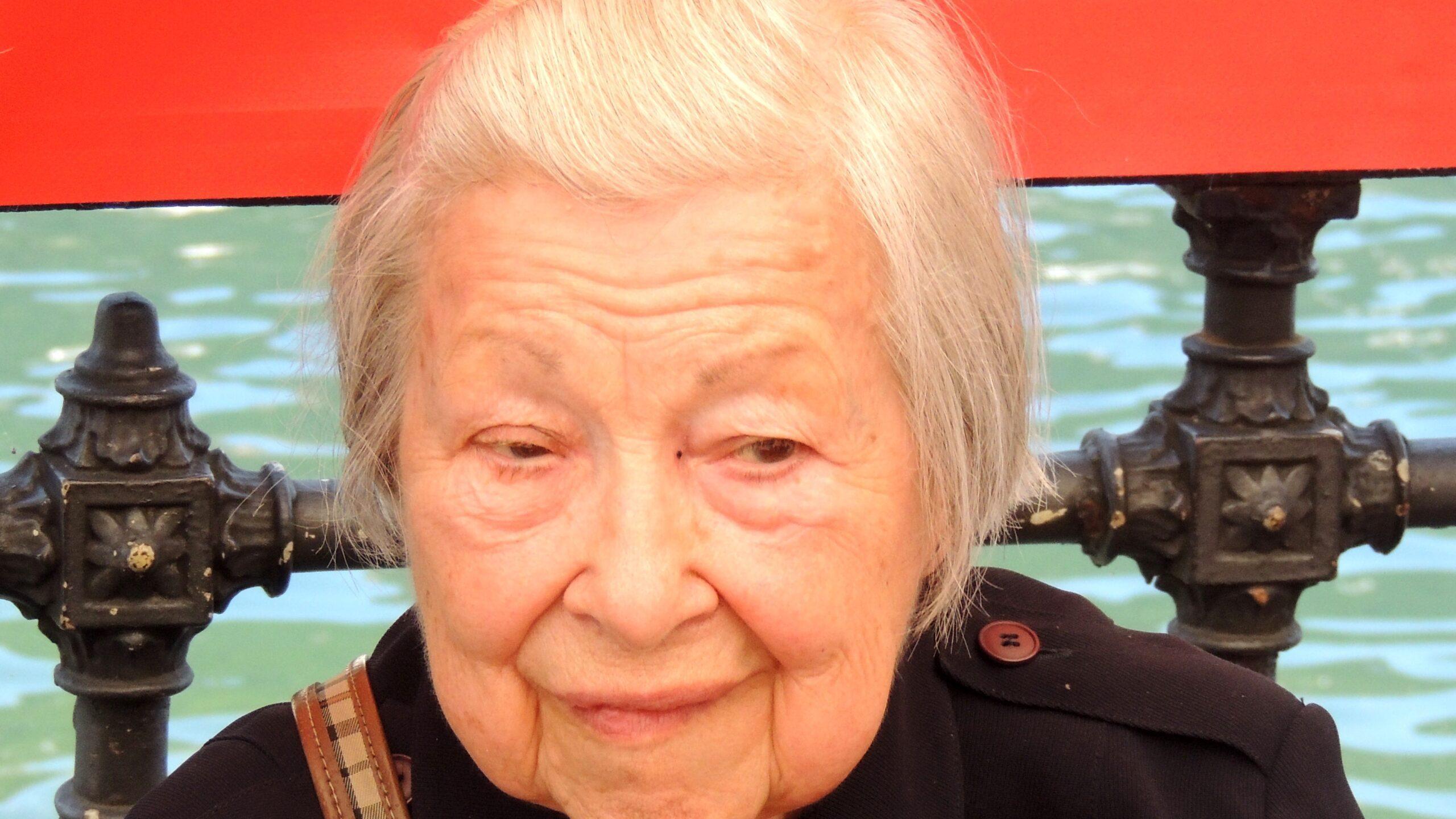 Addio a Lidia Menapace, la partigiana combattente che rifiutò le armi: femminista, pacifista e voce libera