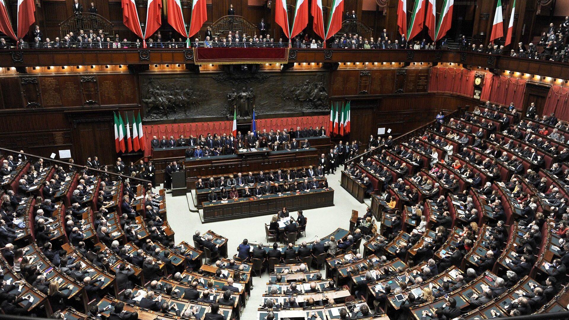 La legge elettorale e il futuro della rappresentanza