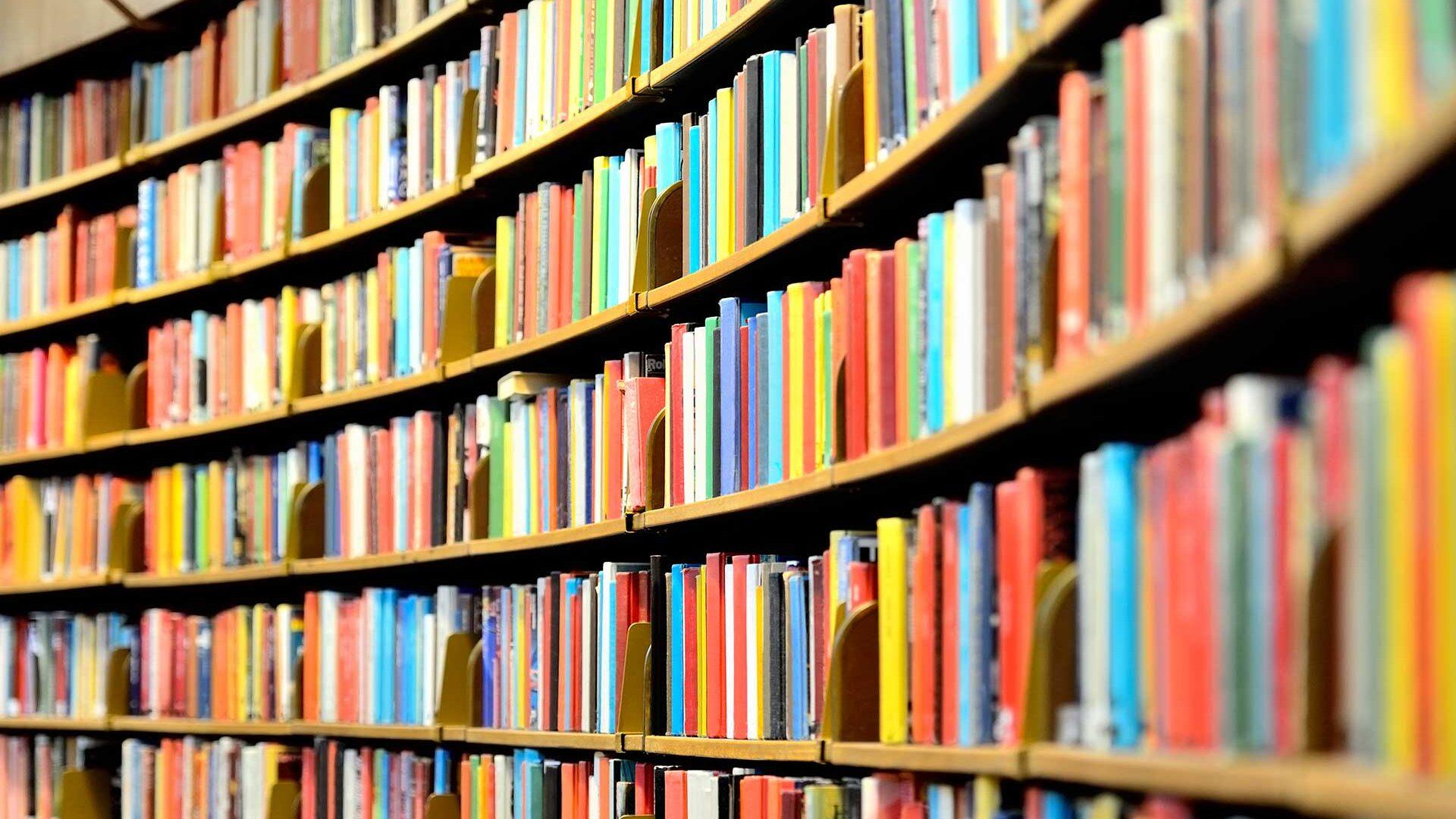 Investire nelle biblioteche per aiutare la scuola e migliorare le città