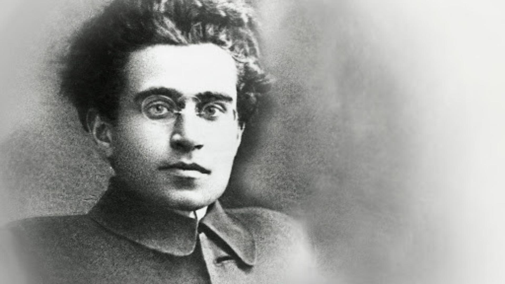 """Tornano le """"Lettere dal carcere"""" di Gramsci in una nuova edizione"""