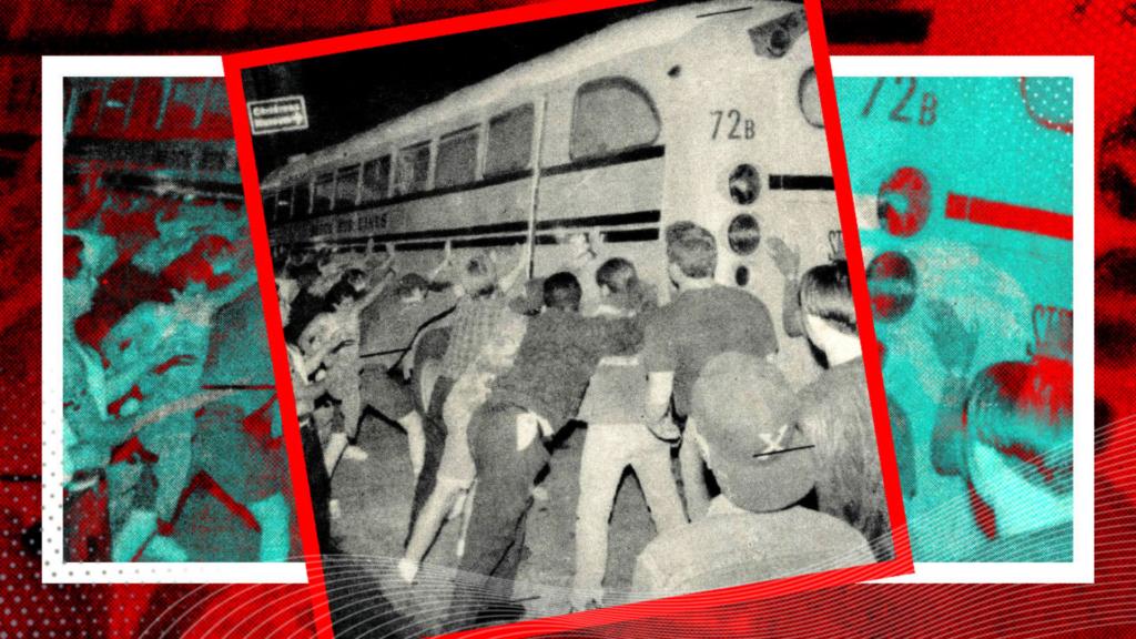 Alleanze intersezionali nel carcere di Soledad