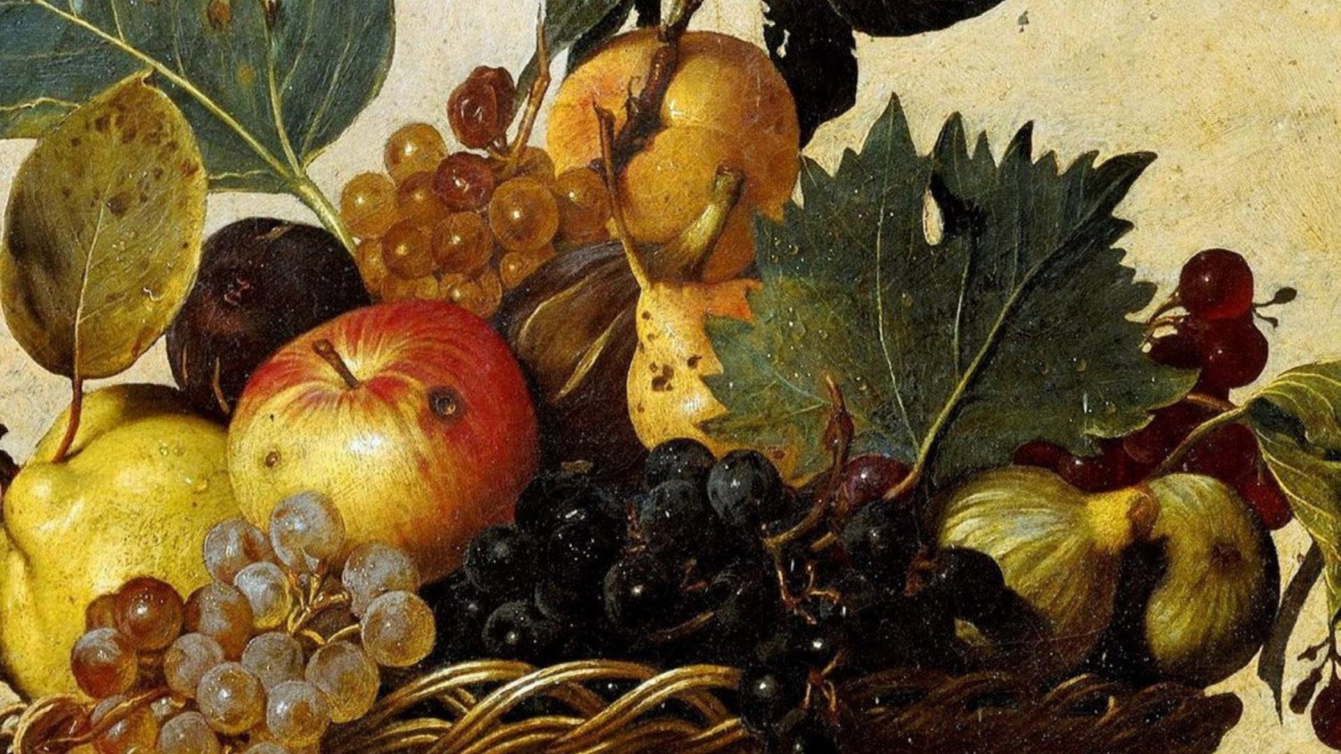 """Lorsignori e il timore della """"mela marcia"""""""