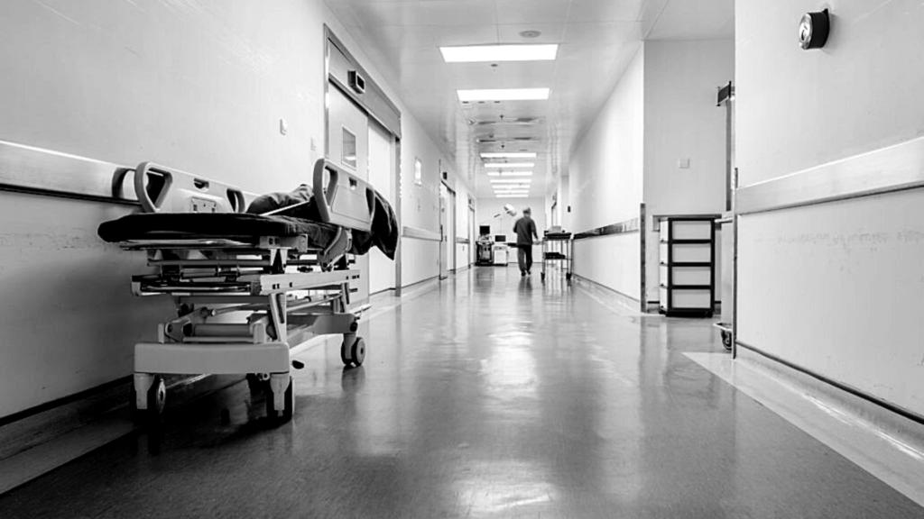 Narrazioni neoliberistiche e realtà nell'aziendalizzazione del Servizio Sanitario