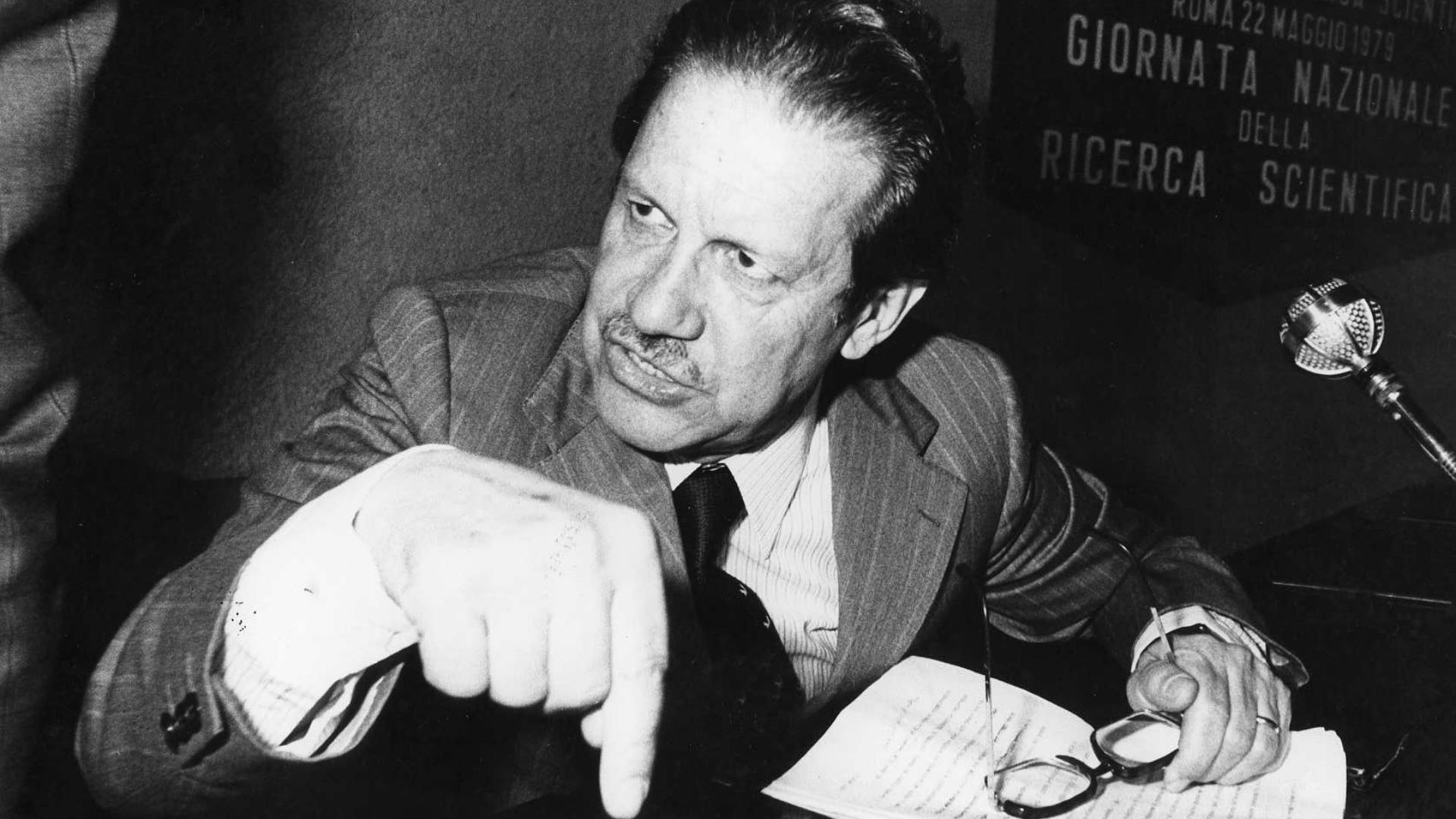 1980 d.C.: il governo dei peggiori