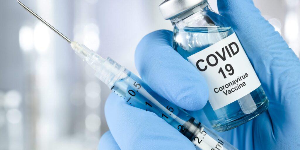Vaccini (e farmaci): serve un Network Nazionale Pubblico