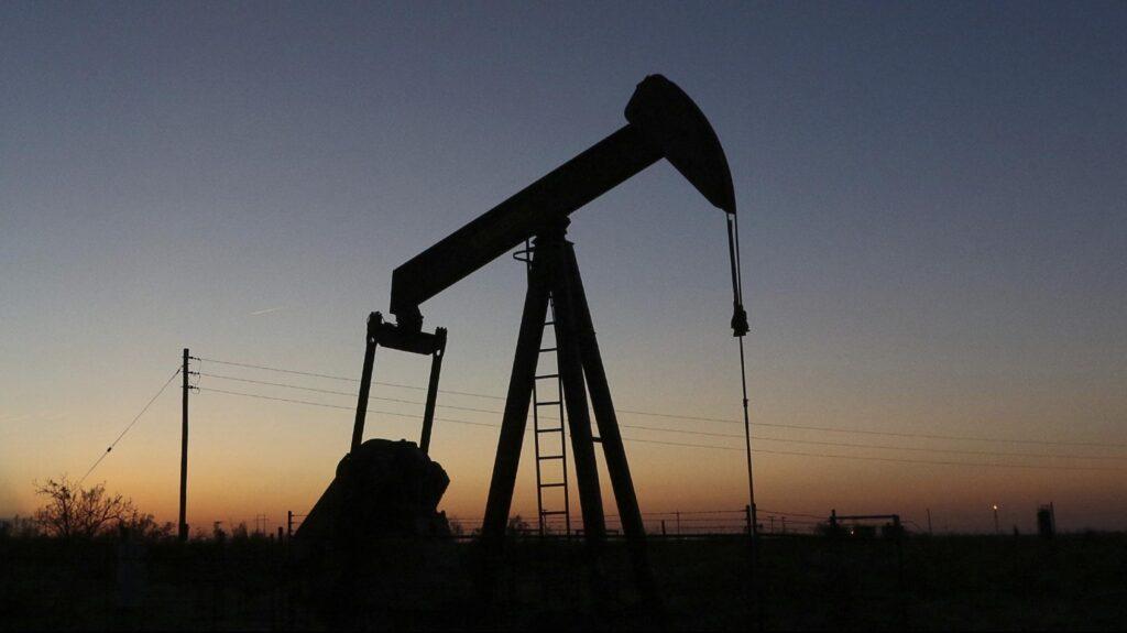L'industria della corruzione che gira intorno al petrolio
