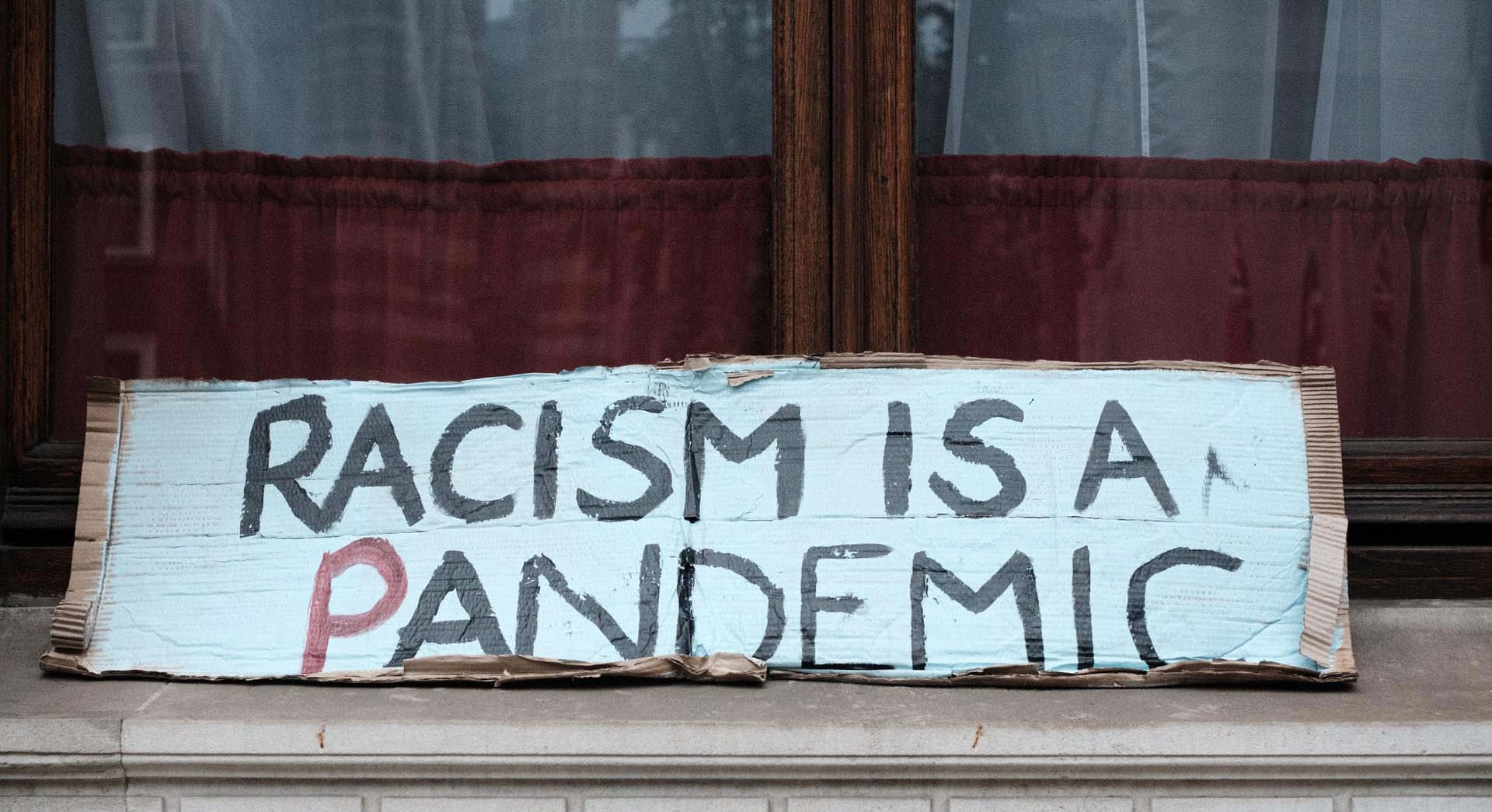Antirazzismo, a Bologna una rassegna dedicata alle persone afrodiscendenti