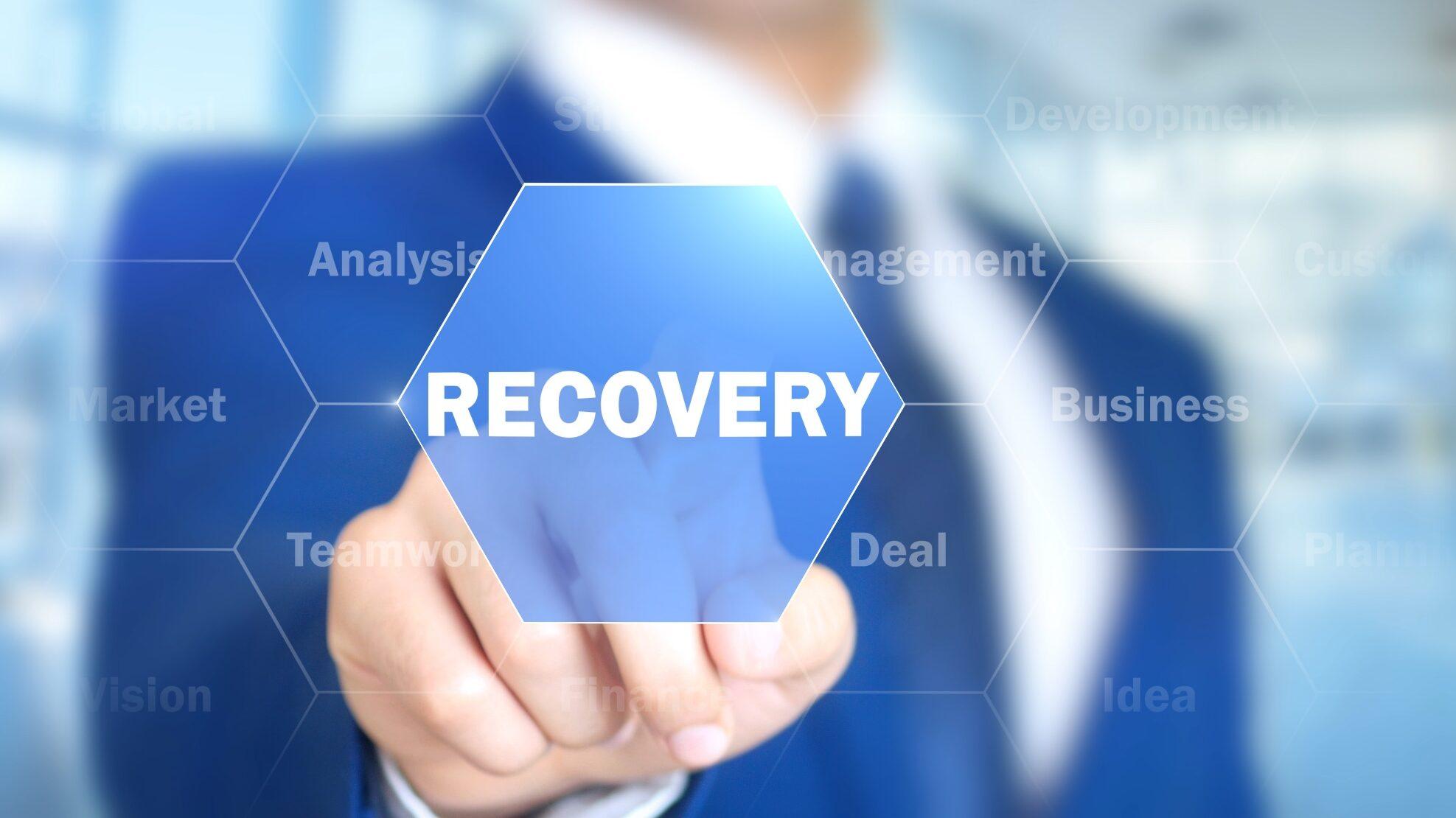 Come saranno spesi i soldi del piano di ripresa e resilienza
