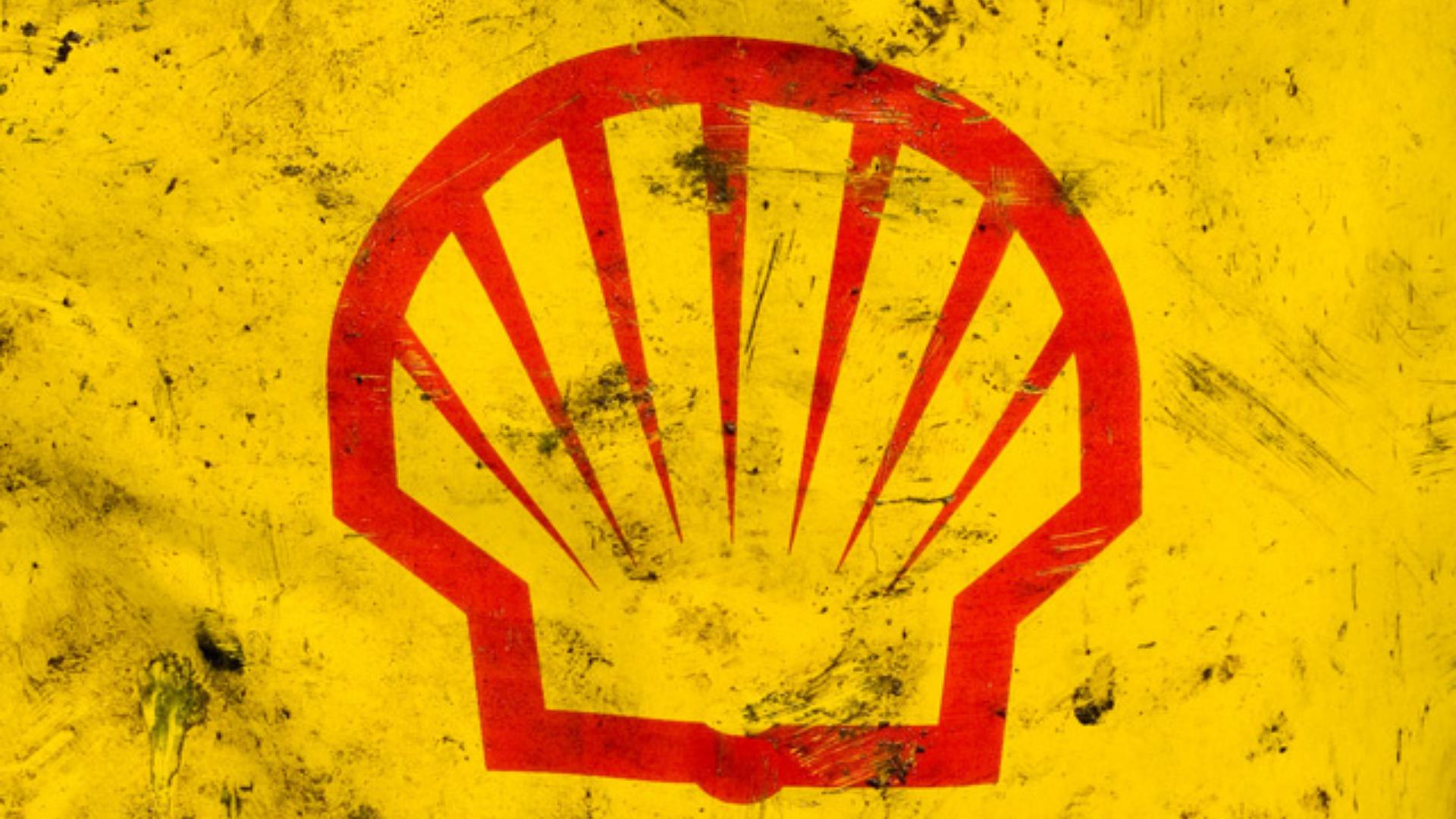 All'Aia, condannata la Shell