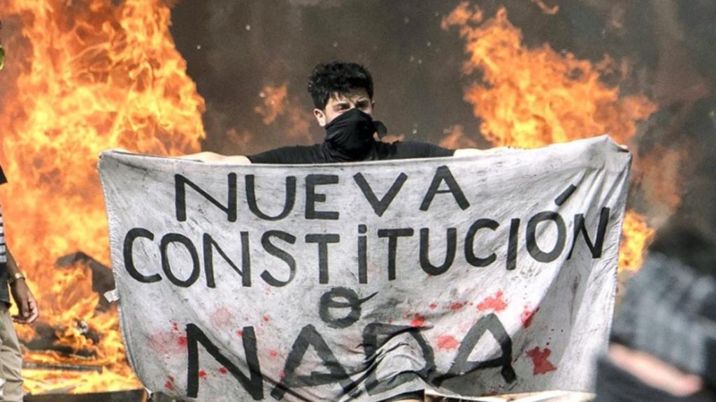 Elezioni in Cile, la vittoria di sinistra, femministe e indipendenti