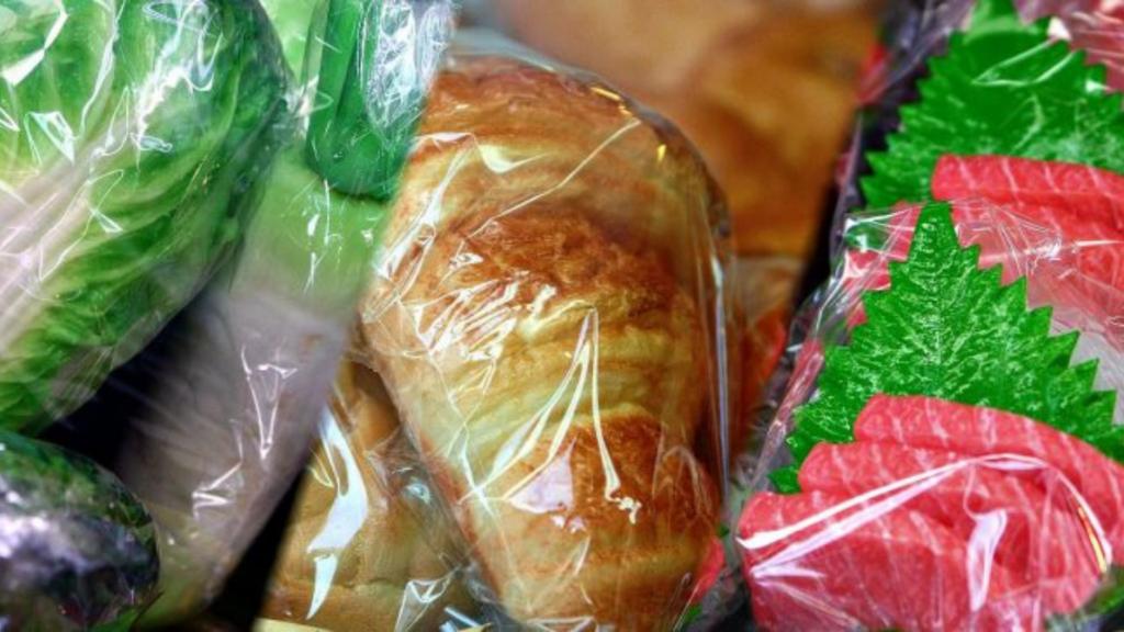 La plastic tax slitta e i vertici dell'alimentare esultano