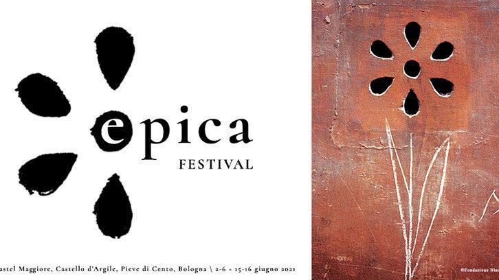 Epica: un festival  teatrale lo-fi ad alto contenuto poetico
