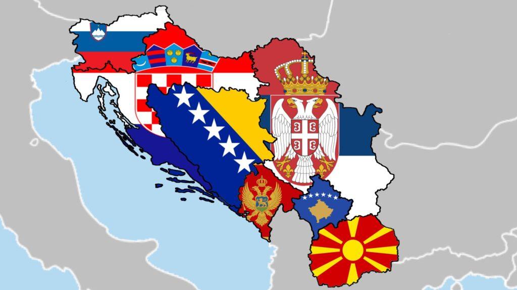 Semplificare i Balcani