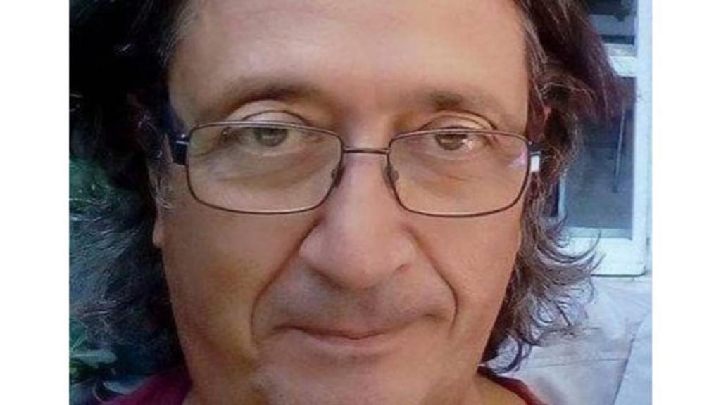 Al compagno Alfredo Antomarini