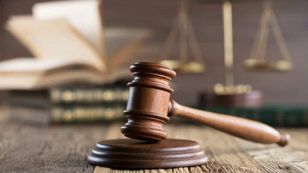 Sulla riforma del sistema penale italiano