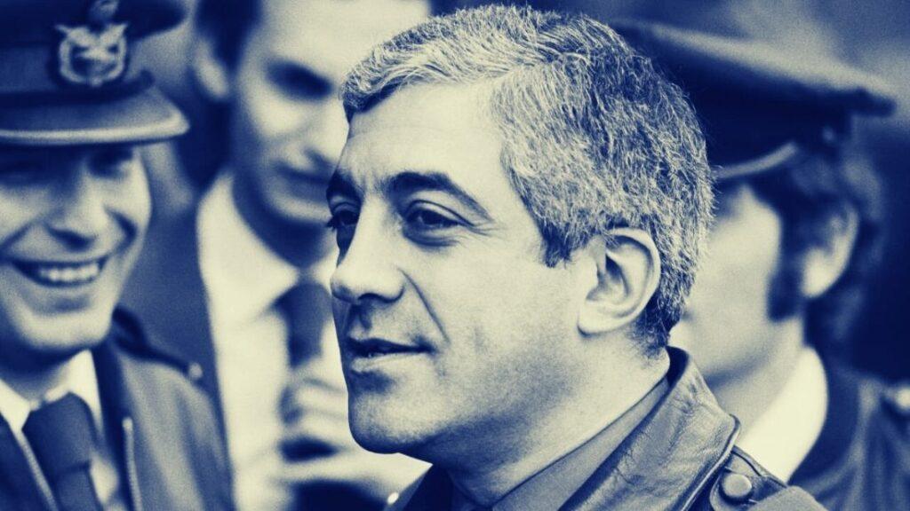 In memoria di Otelo de Carvalho